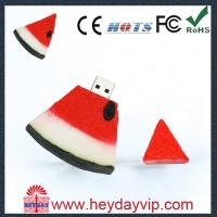 Buy cheap buy usb flash drie in bulk food USB stick 1GB from wholesalers