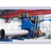 Buy cheap Air preheater drain cleaners use product