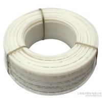 Pex b tubing popular pex b tubing for Pex hot water heating system