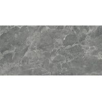 Buy cheap 180*90cm Bathroom Ceramic Tile from wholesalers