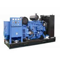 Buy cheap 3 Phase 88KVA 64KW Fuel Tank Generator 50Hz 1500 Rpm For Agriculture from wholesalers