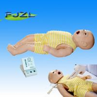 Buy cheap Neonatal Nursing And Cpr Manikin product