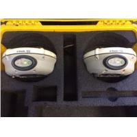 Buy cheap Trimble GPS R8 Model 2 RTK System W/ Data Collector from wholesalers
