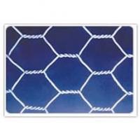 Buy cheap Hexagonal Wire Netting product