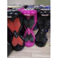 Buy cheap skateboard new hot sale from wholesalers