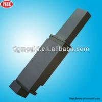 Buy cheap precision tungsten carbide mold fitting factory from wholesalers