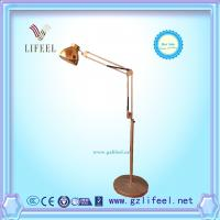 Buy cheap Newest single head vertical moxibustion instrument product