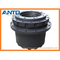Buy cheap 162-1379 157-0930 145-7767 142-6825 CAT Final Drive Applied To Caterpillar 312B 312 Power Train from wholesalers