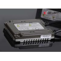 China 12v 24V 35w 200Hz F8 Hid Xenon Ballast black For Car Headlight / Asic on sale