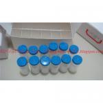 Buy cheap Lr3 IGF-1,IGF,IGF-1,LR3 IGF-1,MGF By Producer In China from wholesalers