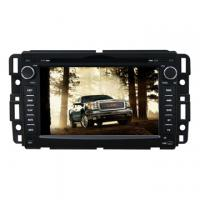 Buy cheap touch screen car dvd player 2013 NEW GMC Special OEM DVD/GPS Manufacturer wholesale product