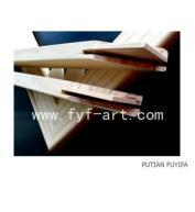 Buy cheap Wooden Stretcher Bars,Canvas Stretcher Bar,Stretcher Strips,Fir Wood Stretcher Bar from wholesalers