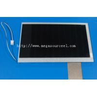 Buy cheap LCD Panel Types TX14D11VM1CBA HITACHI 5.7 inch 320×240 with 350 cd/m² (Typ.) from wholesalers