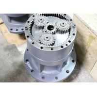 Buy cheap 260Kgs Excavator Hydraulic Swing Reducer SM220-2M for Sany SY215-7 Kobelco SK200-6 product
