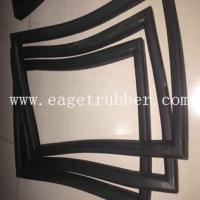 Buy cheap Door/Window  Gaskets, Door/Window  Seal, Rubber Seal, Door/Window  Strip from wholesalers
