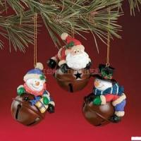 Buy cheap Christmas Decorations product