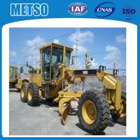 Buy cheap used CAT 140H motor grader,  used motor grader CAT 140H for sale,CAT 140H motor grader from wholesalers