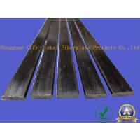 Buy cheap Corrosion Resistant Carbon Fiber Sheet,Fiberglass Sheet,Glassfiber Sheet product