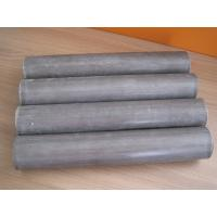Buy cheap ASTM A513 Electric Resistance Welded DOM Steel Tubing with Carbon and Alloy Steel Grade from wholesalers