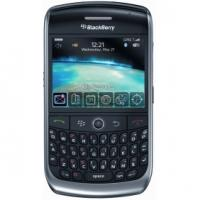 Buy cheap BlackBerry Curve 8900 from wholesalers
