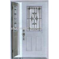 Buy cheap Stainless Steel Door from wholesalers