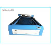 Buy cheap High Precision Auto 1325 Acrylic Wood Digital Metal Leather Cnc Laser Cutting Machine from wholesalers