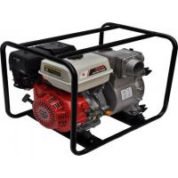 Buy cheap TOP POWER 420cc JPSP80 Slurry water pump from wholesalers