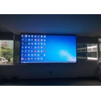 Buy cheap Video Advertising 800CD/㎡ P2.604 LED Stage Display Screen from wholesalers