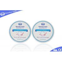 Buy cheap Dental Pucks For Dental CADCAM Milling UTC Preshaded Zirconia Disc China Supplier from wholesalers