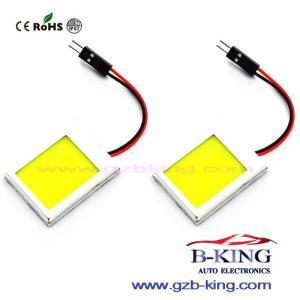 Buy cheap New Super Bright 6000K COB LED Dome Light product