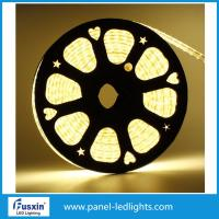 Buy cheap 12V LED Mirror Lights White / Red / Blue / Green Color Weather Resistant from wholesalers