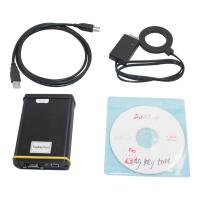 Buy cheap TAG KEY programmer from wholesalers