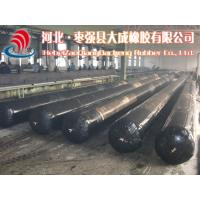 Buy cheap Inflatable Rubber Airbag/Balloon from wholesalers