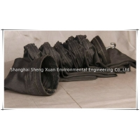 Buy cheap Alloys Furnace DN300X10 Meters Industrial Filter Bags product