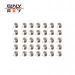 1310nm -1550nm Free Space Isolator Customized Faraday Isolator