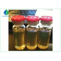 CAS 521-18-6 Androgenic Anabolic Steroids Healthy Male EnhancementDrugs Stanolone Androlone