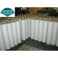 China China pipe wrap tape on sale