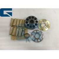 Buy cheap AP2D36 Hydraulic Parts Cylinder Block , Retainer Plate , Ball Guide , Piston Shoe from wholesalers