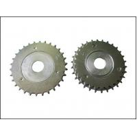 Buy cheap SMT ASSY Panasonic feeder parts WHEEL SET ( MSH3 8x4) 10485S0002 from wholesalers