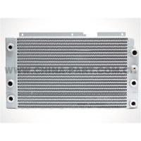 Buy cheap Forklift parts, radiator from wholesalers