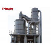 Buy cheap Fruit Juice Juice Concentrate Equipment / Food Production Equipment 5-8t/H from wholesalers