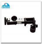 Buy cheap Heidelberg Printing Machine Brush Holder 66.028.105F from wholesalers