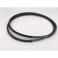 Buy cheap Standard TOYOTA Hiace 90916-02381 Car Engine Timing Belt from wholesalers