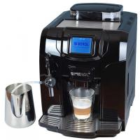 Buy cheap Coffee Maker, Coffee Machine, Espresso Machine, Bean to cup type coffee maker from wholesalers