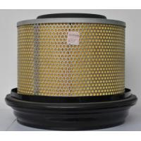 Buy cheap High Quality Mercedes Benz Air Filter 0010949304 from wholesalers