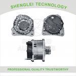 Buy cheap Volkswagen Bora Car Engine Alternator High Performance OEM Made from wholesalers