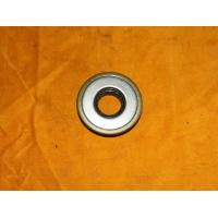 Buy cheap Steel Oil seal Threshing Machine Parts 51601-1595-0 For Kubota Tractor Parts product