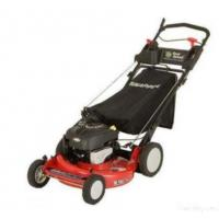 Buy cheap Snapper  21 Inch Walk Behind Lawn Mower from wholesalers