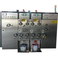 Buy cheap High Quality And Low Price Automatic Corrugated Box Making Machine product