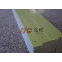 Buy cheap EPGC 202 IEC Standard Fr 4 Epoxy Sheet Switch Cubicle Special - Purpose from wholesalers